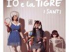 Io_E_La_Tigre_I_Santi (1).jpg
