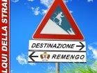 Destinazione Remengo