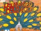 Roberto Vecchioni - Hollywood Hollywood (1982)