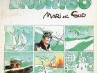 Sergio Endrigo - Mari del Sud (1982)