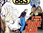 883 - La donna, il sogno & il grande incubo (1995)