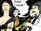 Enrico Rava - Noir (1997)