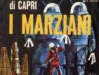 Peppino di Capri - I Marziani (1963)