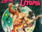 Frank Zappa - The Man from Utopia (1983)