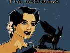 Rio Mezzanino - Economy with upgrade (2008)