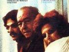 Ornella Vanoni - La voglia la pazzia l'incoscienza l'allegria (1976)