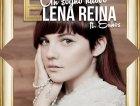 Elena Reina ft. Enhos - Un sogno nuovo