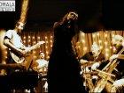 Mimmo Crudo & Lady U Band