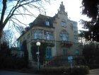 villa oetinger (darmstadt)