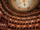 Il Teatro La Fenice di Venezia