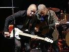 #13. Sting + Paul Simon