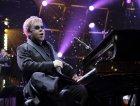 #11. Elton John