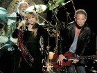 #10. Fleetwood Mac
