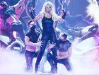#7. Britney Spears