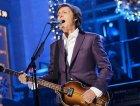 #5. Paul McCartney