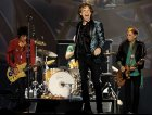#2. The Rolling Stones