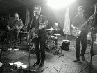 Guignol live al Bar Ada, Lodi 18 sett 2015