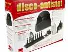 Disco Antistat Record Cleaner
