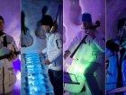La Ice Orchestra