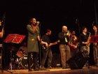 Live at Teatro Talia- Tagliacozzo, AQ
