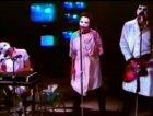 Crollo Nervoso - La New Wave italiana degli anni '80
