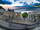 Teatro antico di Taormina - Taormina (ME)