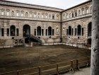 Chiostri Benedettini di San Pietro - Reggio Emilia