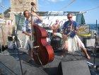 SummerJoe Festival