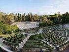 Teatro Verde - Venezia