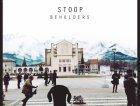STOOP - Beholders 1440 x1440 px.jpg