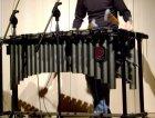 Carpi live 2008