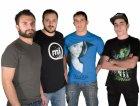 Band 2015