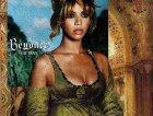 B'Day di Beyonce + Girl in Green di Frederick Leighton