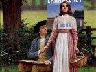 Born To Die di Lana Del Rey + The Lord of Burleigh di Edmund Blair Leighton
