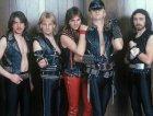 Le peggiori foto delle band metal