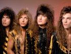 Le peggiori foto della band metal