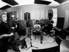 L'ipotesi di Aspen - sala prove (D-Sound)