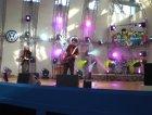 live_9_big