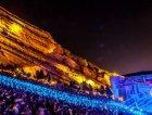 Red Rocks Amphitheater - Colorado