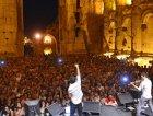 Baalbeck Festival - Libano