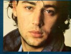 Luca Carboni - ...intanto Dustin Hoffman non sbaglia un film