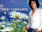 Rino Gaetano - La storia