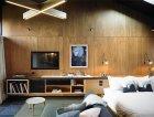 Brae accommodation, Victoria, Australia