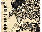 Henri Renaud, Robert Hermel, Martial Solal - Musique Pour L'Image N° 6. Jazz Mobile