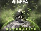 Ninfea - Copertina Album.jpg
