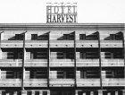 cover Hotel Harvest L:Q.jpg