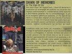 2011-RockHard Magazine Review