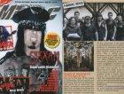 2011-Metal Maniac Magazine review