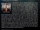 MetalHead Webzine review