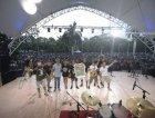 Reggae Fest Chetumal 001.jpg